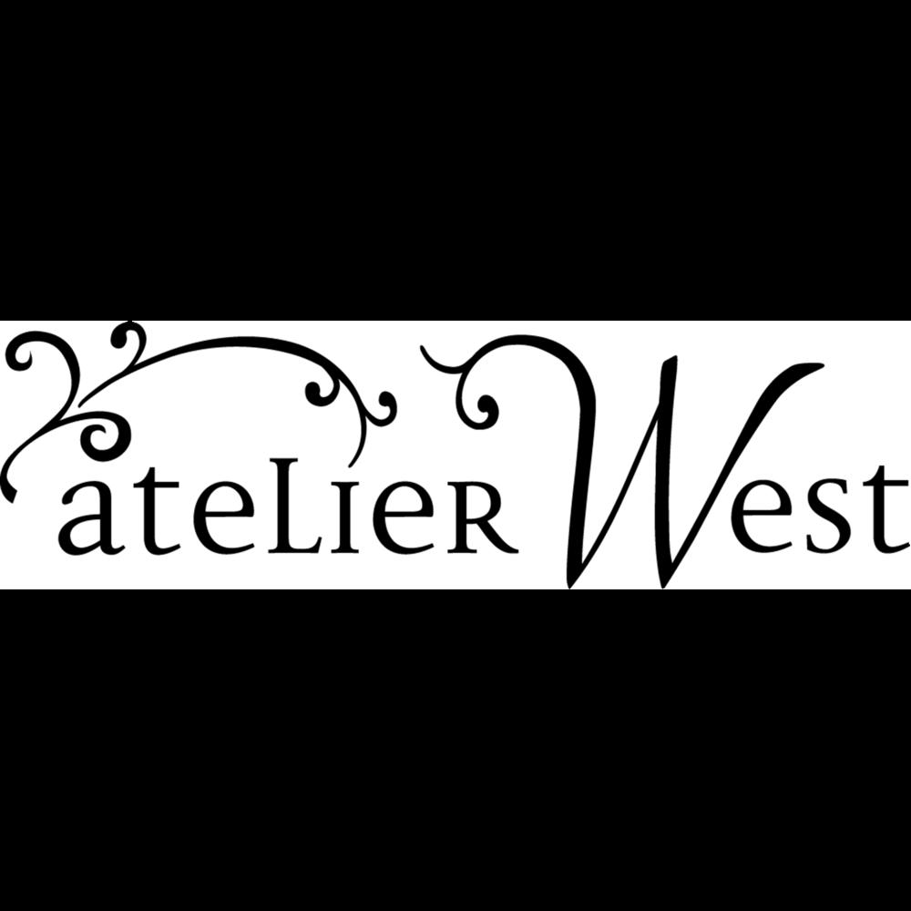 atelier_west_Logo.jpg