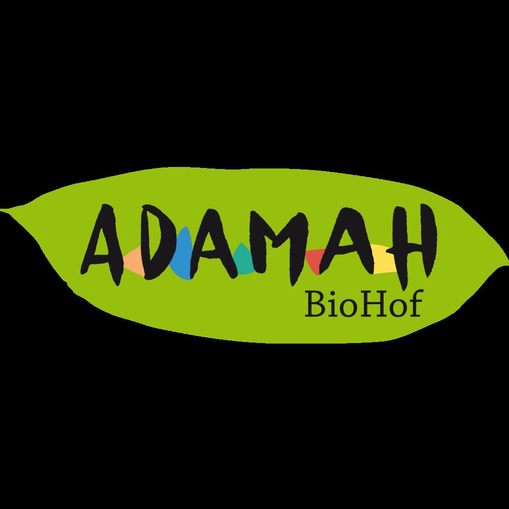 BiohofAdamah.png