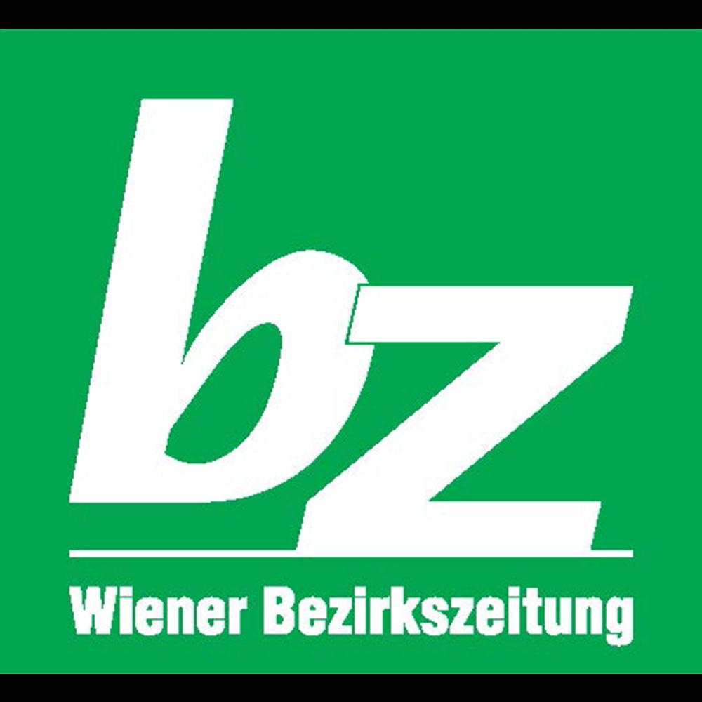 Bezirkszeitung.png