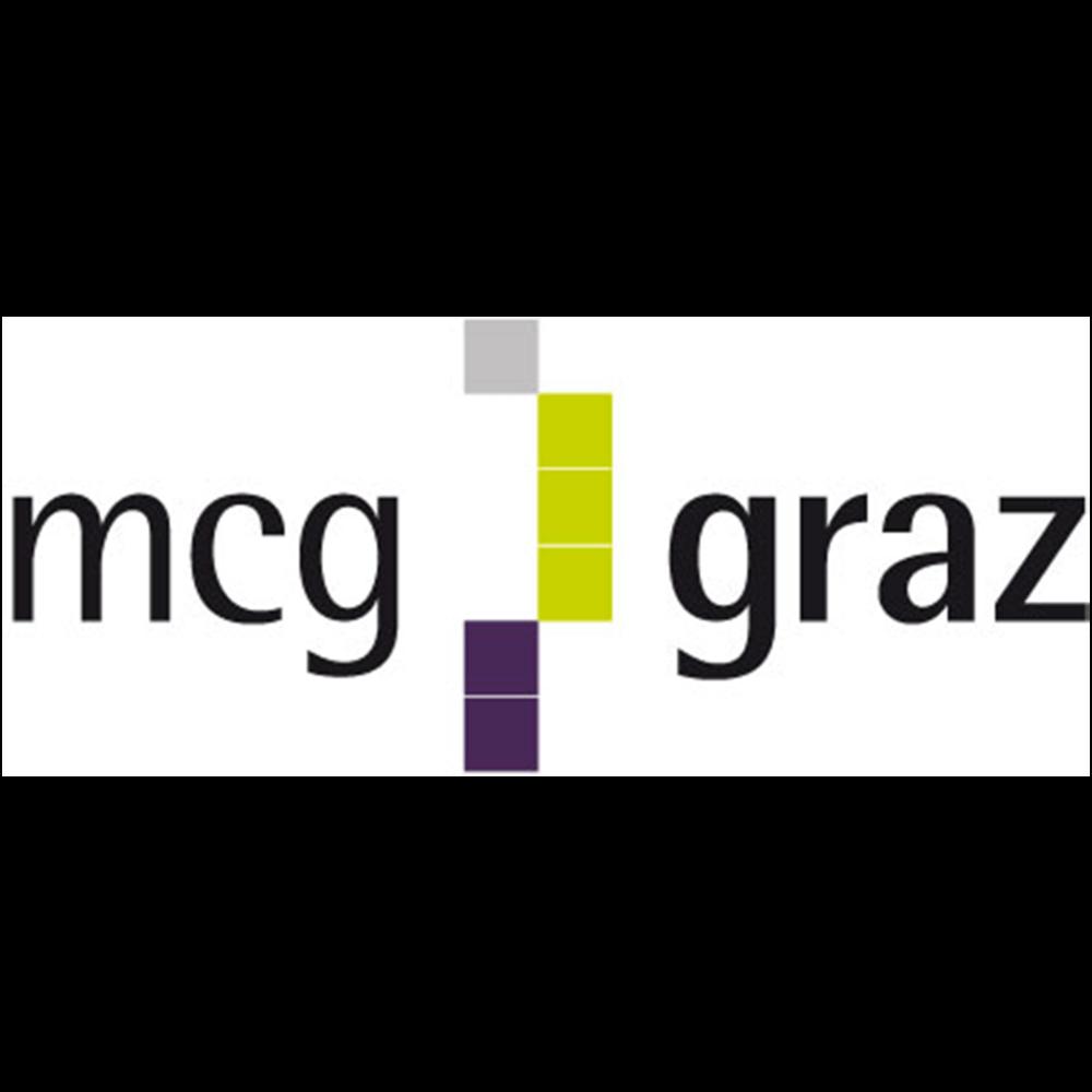 Messe Graz.png