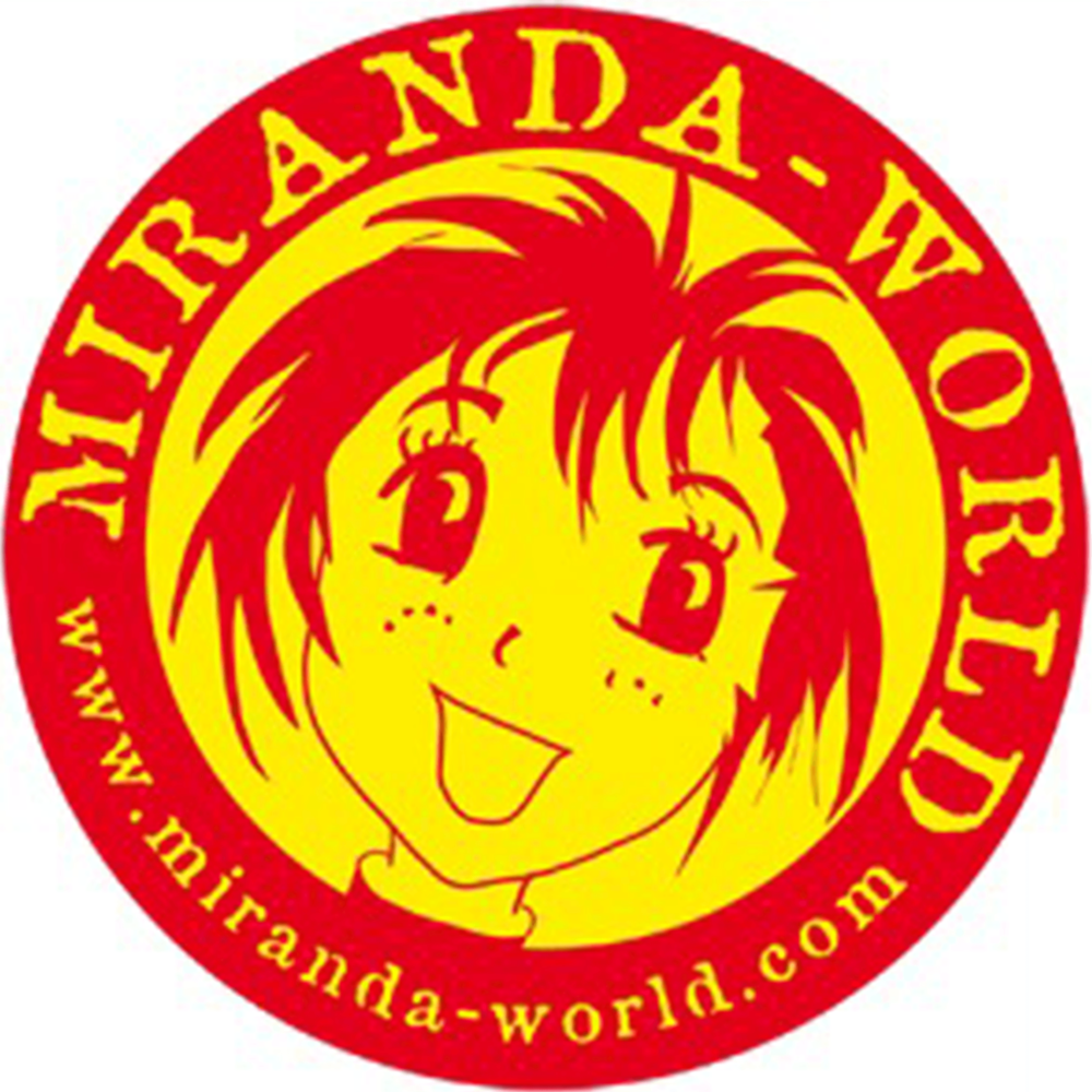 Miranda World.png