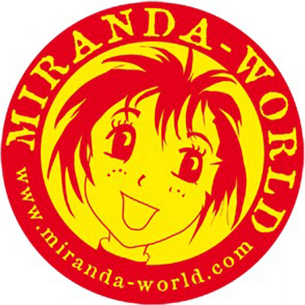 Miranda World.png