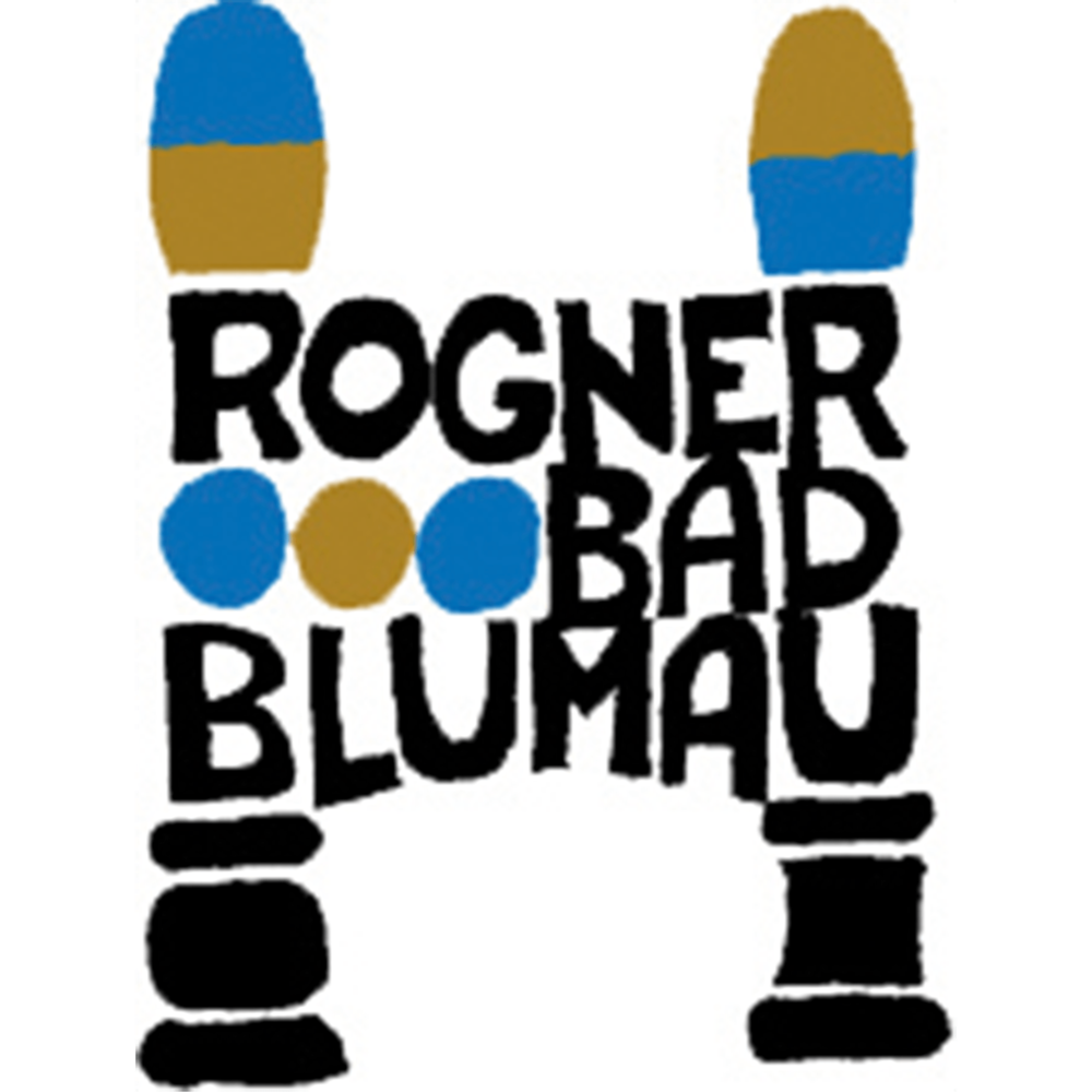 Rogner Bad Blumau.png