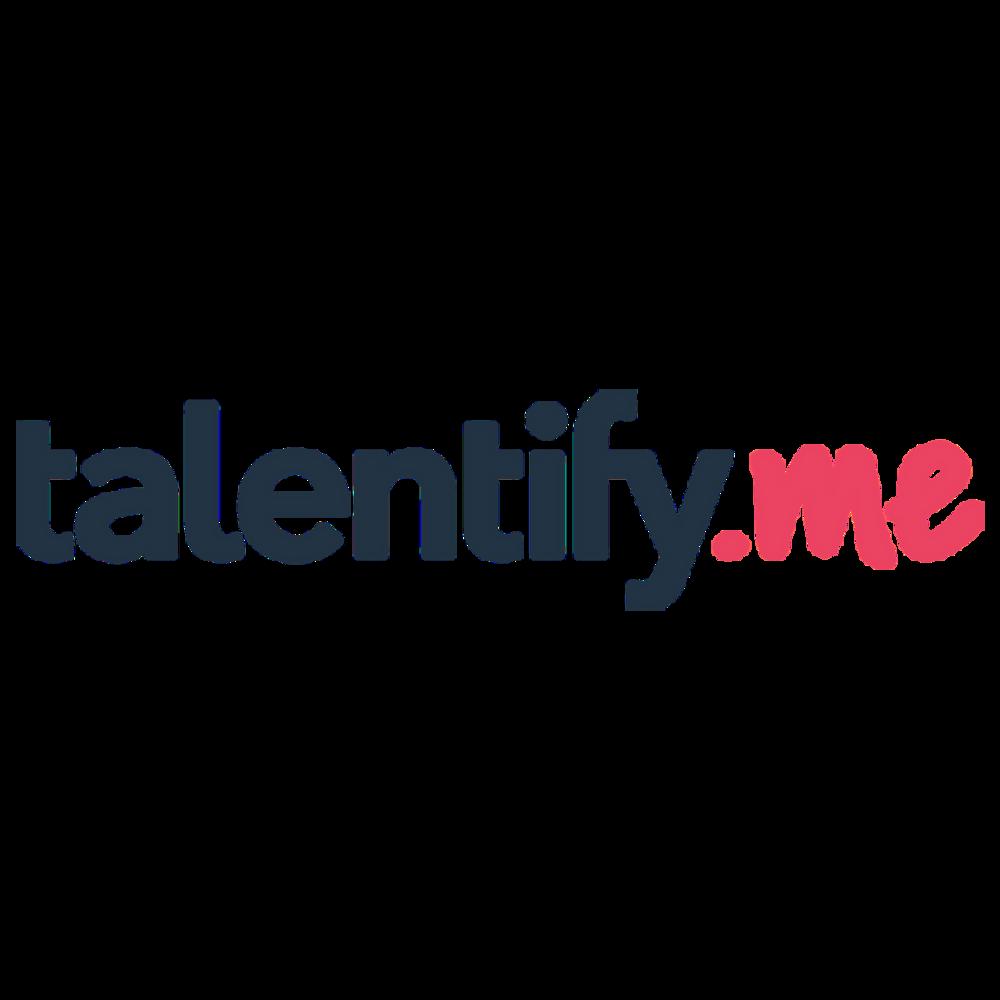 talentify.png