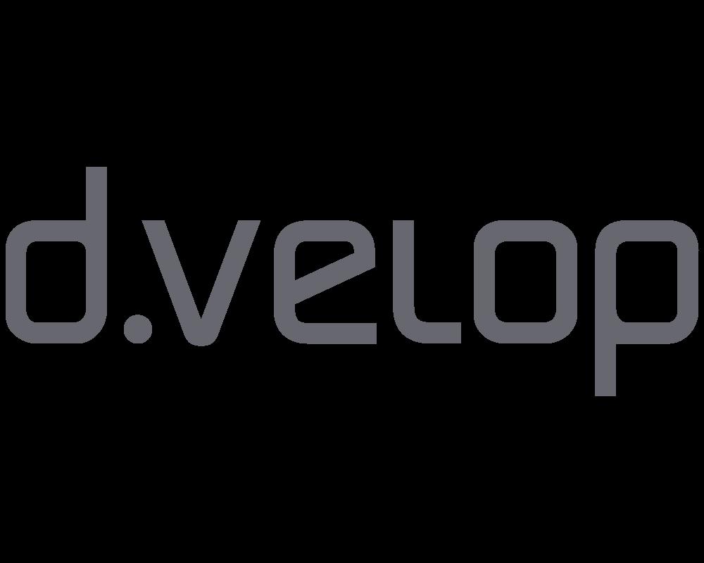 logo.slate.png