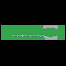 DEUTSCHOTHEK-Logo-Pakket2sq.png