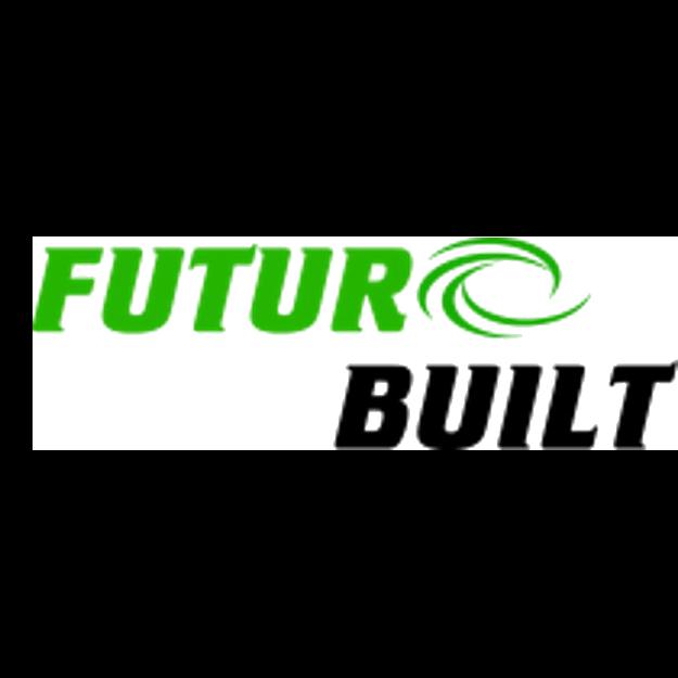 FutureBuilt400x3002.png