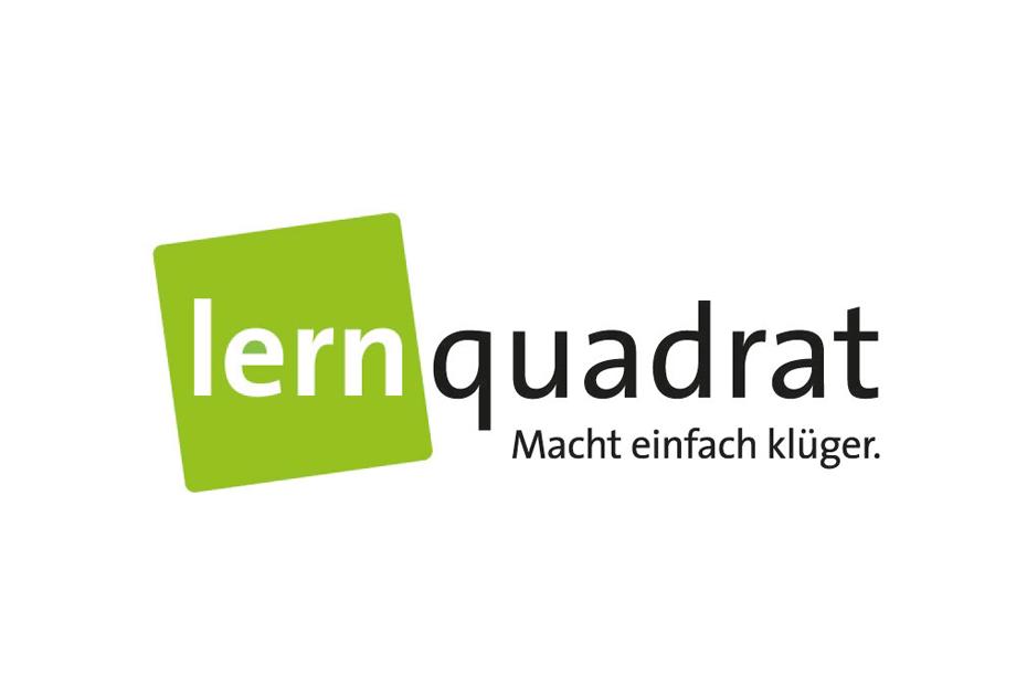 lernquadrat-logo.png