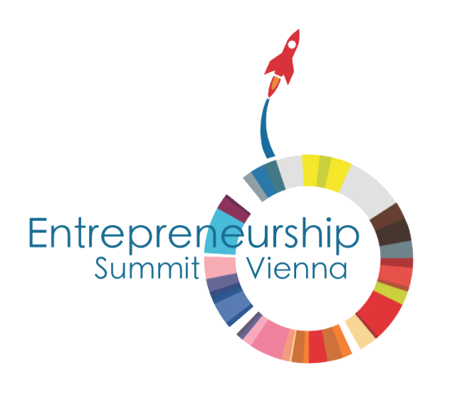 Entrepreneurship Summit Vienna.png