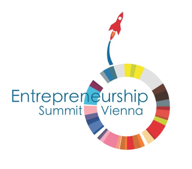 Entrepreneurship Summit Vienna.png