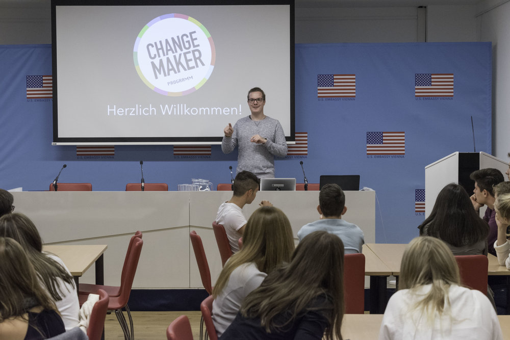 change-maker-program-at-amerika-haus_44906067434_o.jpg