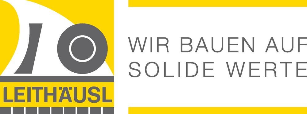 Leithäusl Logo.png
