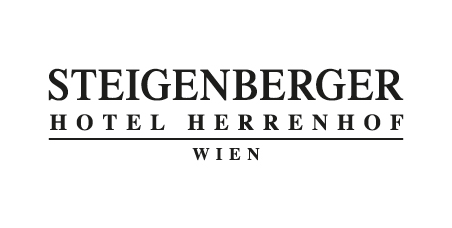 44543_shr_herrenhofwien_logo_positiv_print_black.jpg
