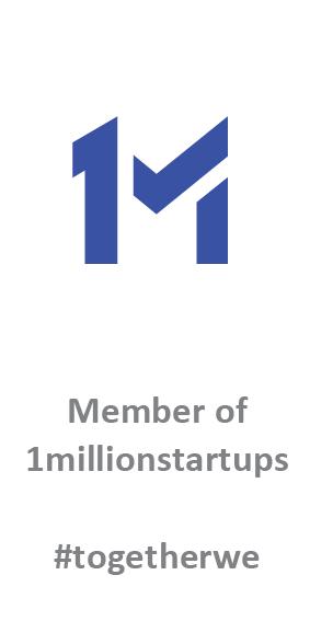 1MillionStartups weiß.jpg