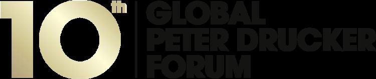10thGPDF_Logo-01.png