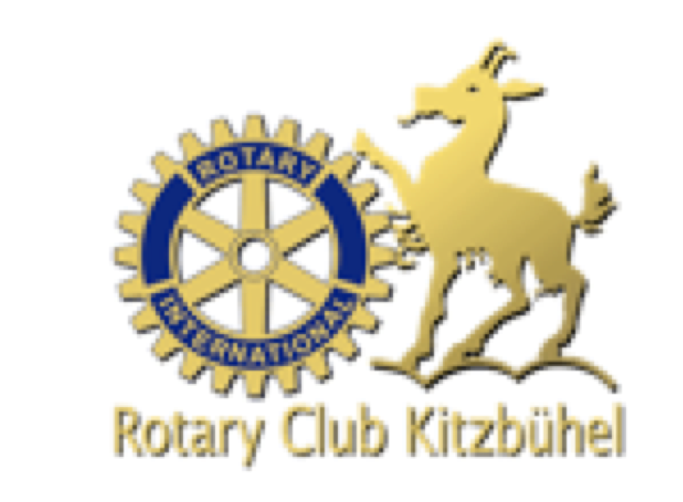Rotary Kitzbühel.png