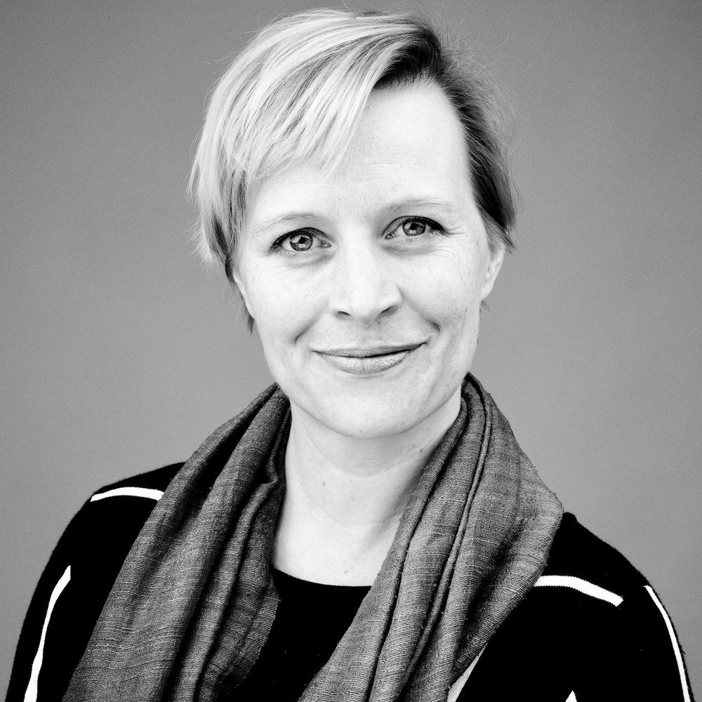 Kathrin Leppla, Leppla Consulting