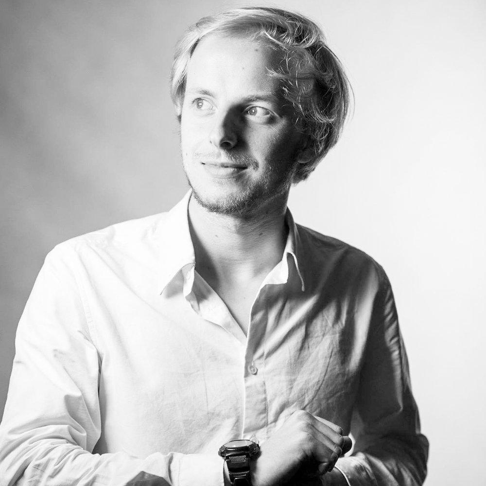 Toma Molerov, Akademie für emotionales Lernen