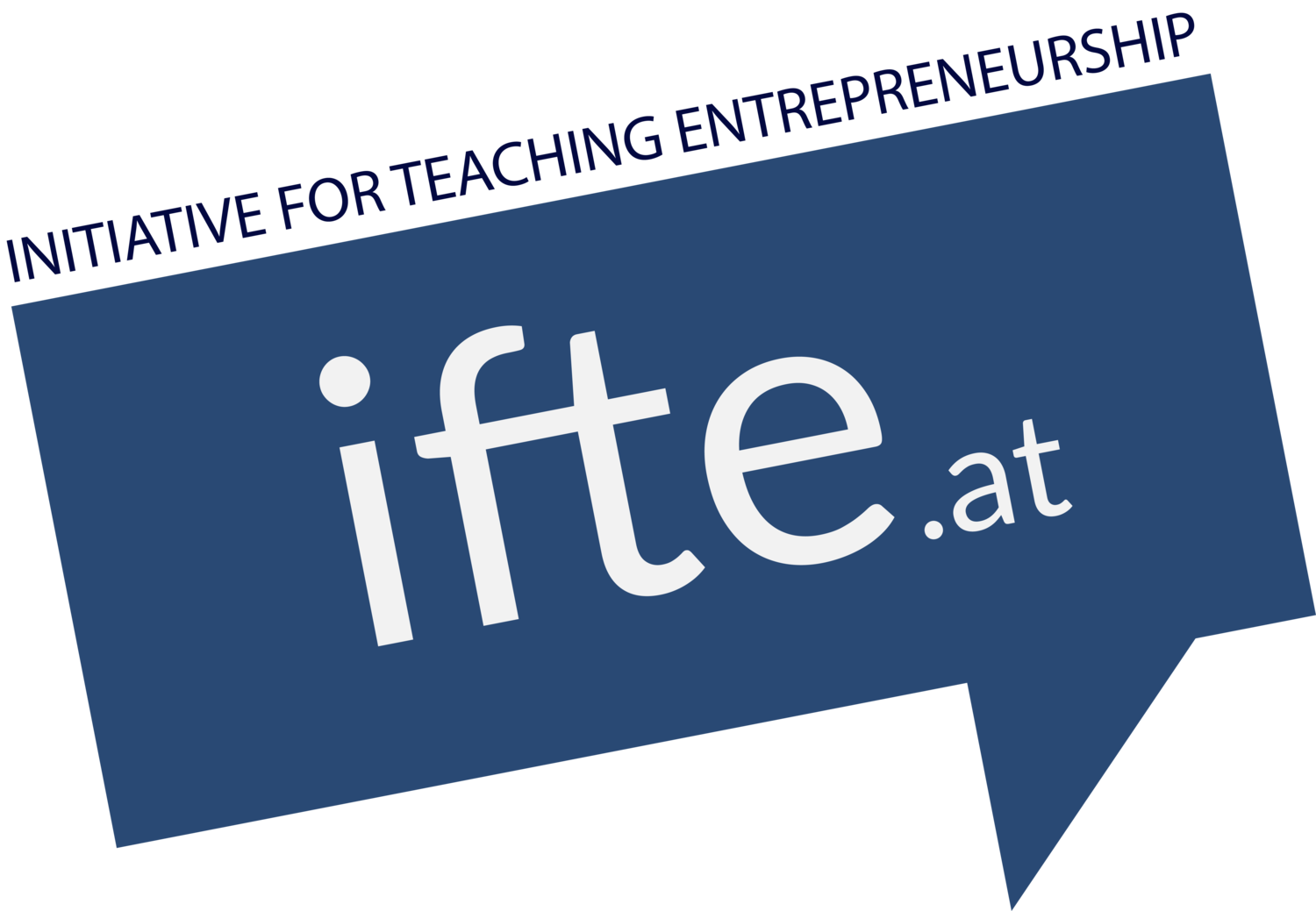 IFTE