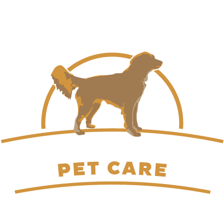 Christopher Robin's Pet Care