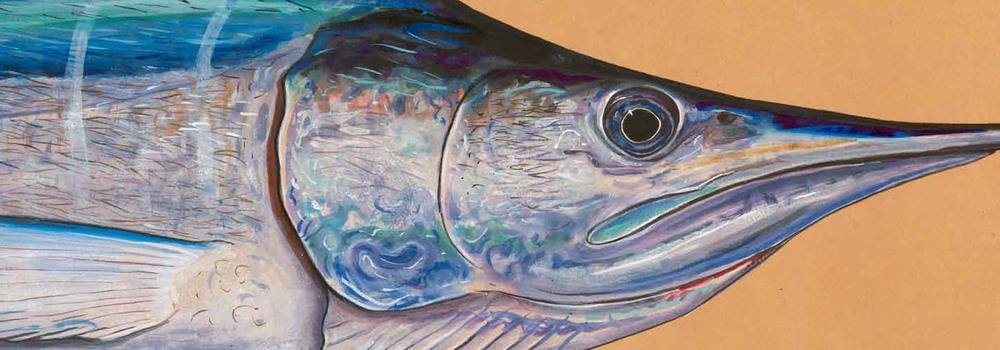 03.fishpart2-5.jpg