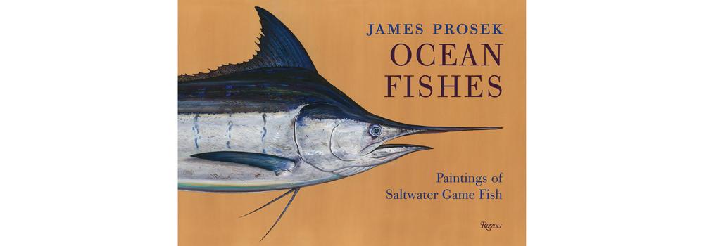 oceanfishes.jpg