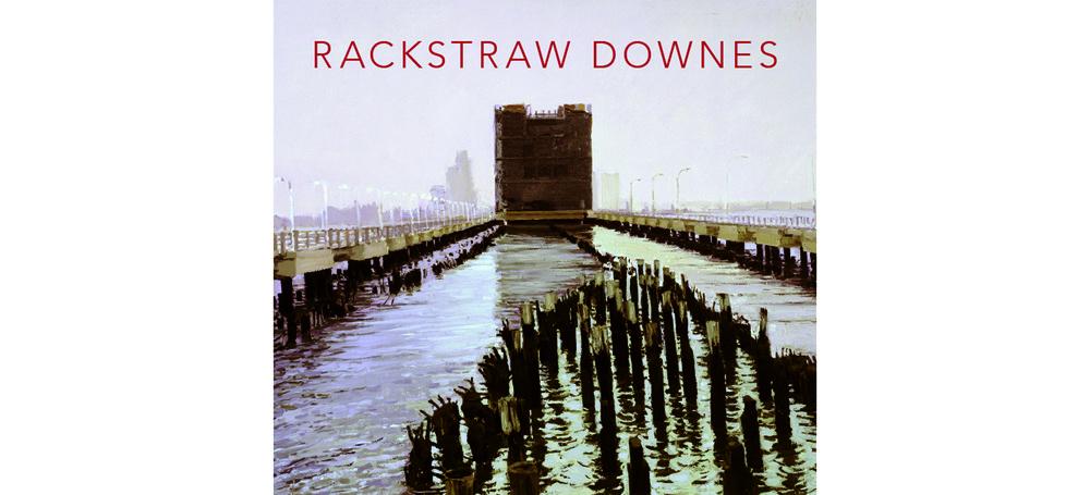 rackstraw.jpg