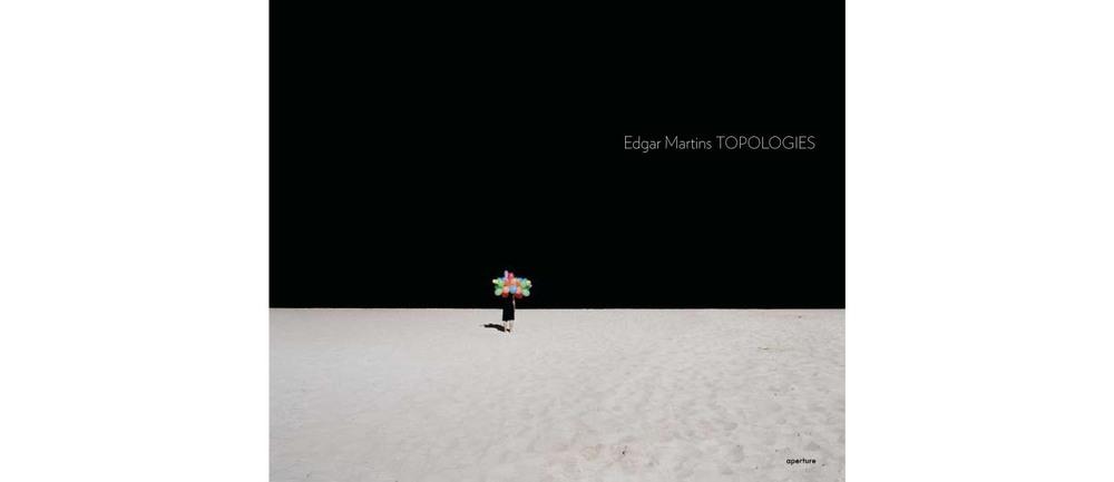 EDgarMartinsJkt.jpg