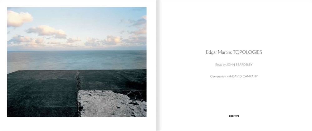 EdgarMartins-1.jpg