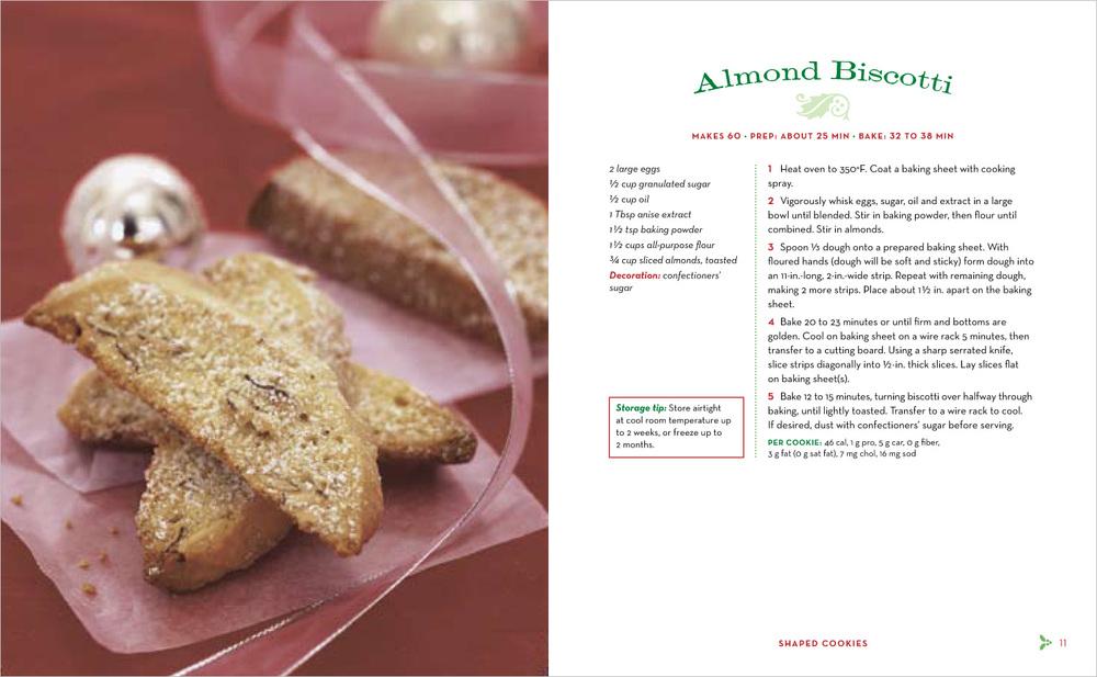 xmascookies-2.jpg