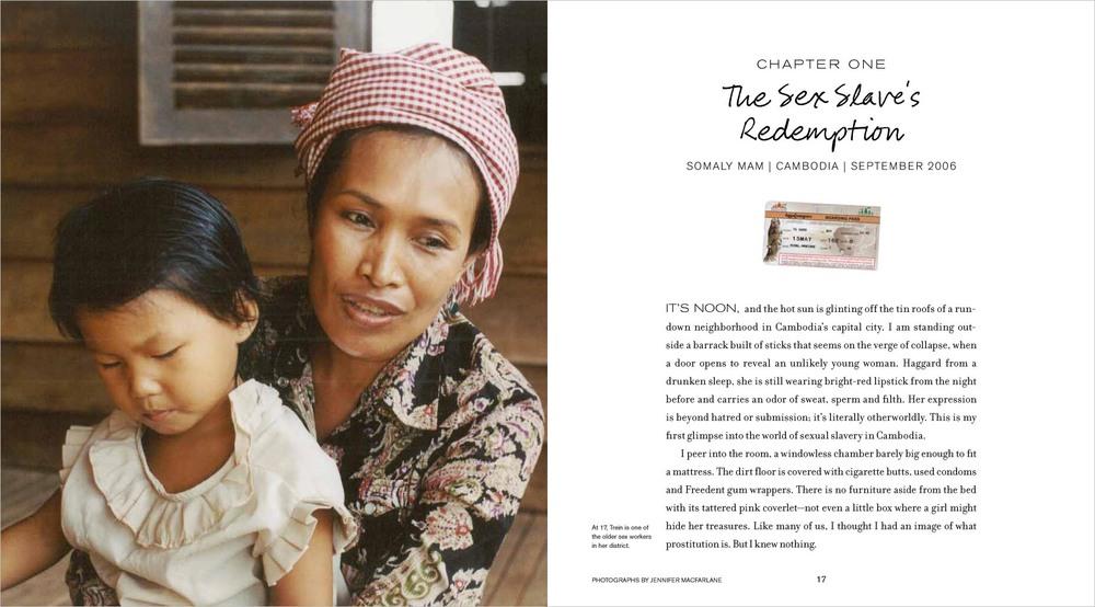 1.cambodiaFphotog2-1.jpg