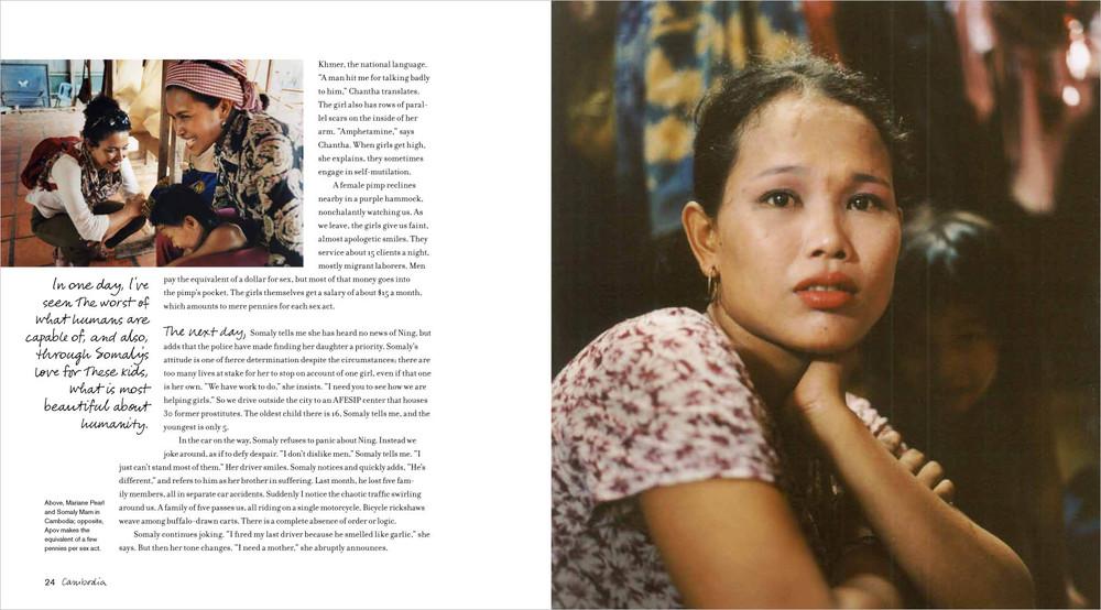 1.cambodiaFphotog2-5.jpg