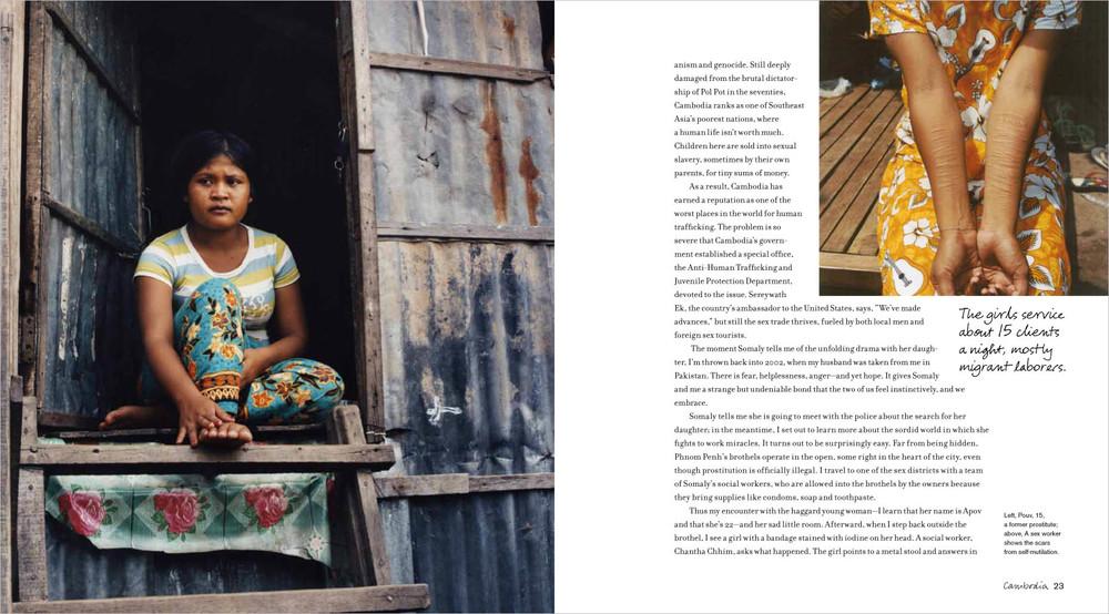 1.cambodiaFphotog2-4.jpg