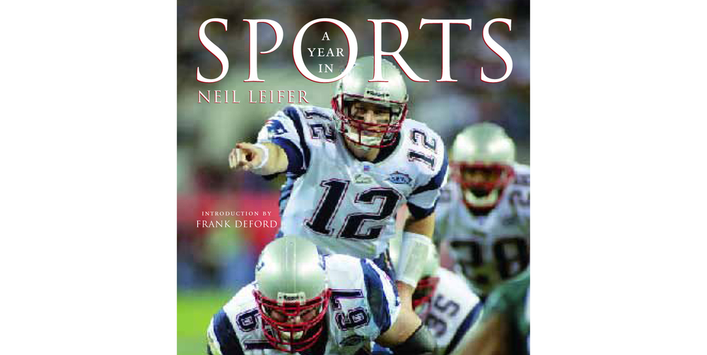 YearinSports.cover.jpg