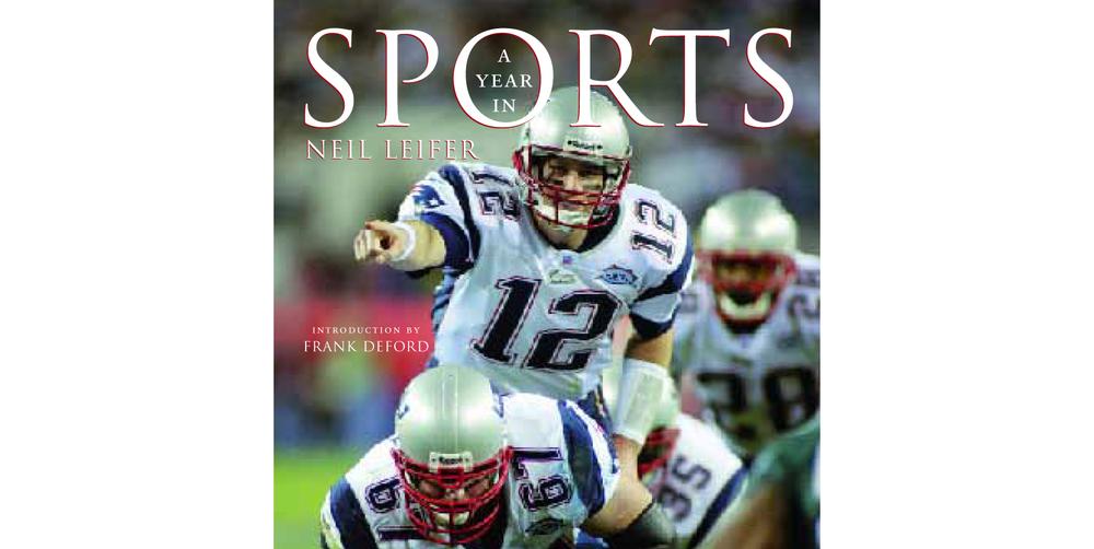 YearinSports.cover.jpg