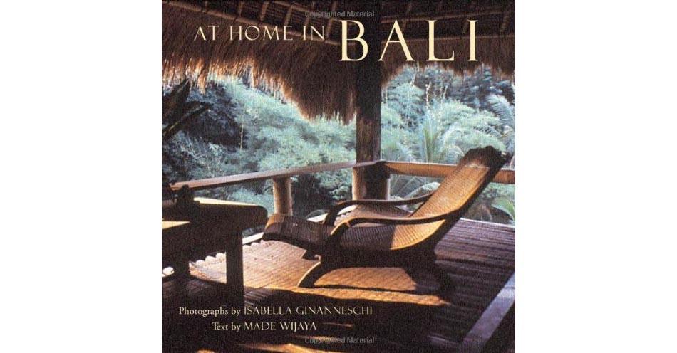 *Bali.jpg