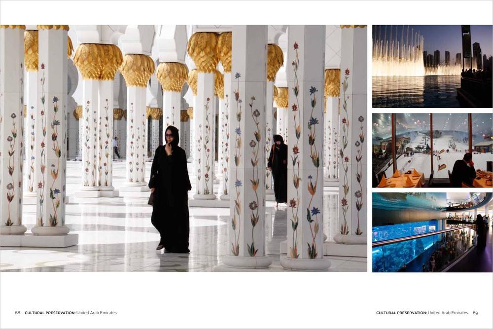 *07.UAE2.jpg