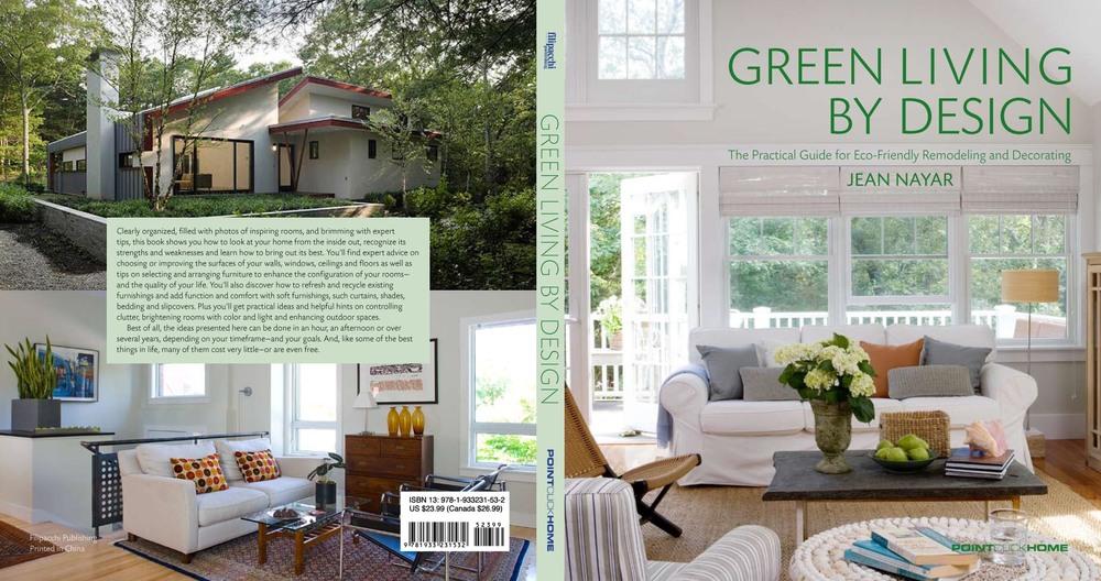 greenlivingcover.jpg