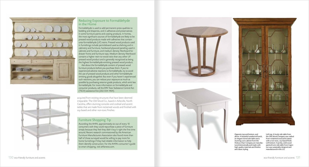 6 furniture-5.jpg