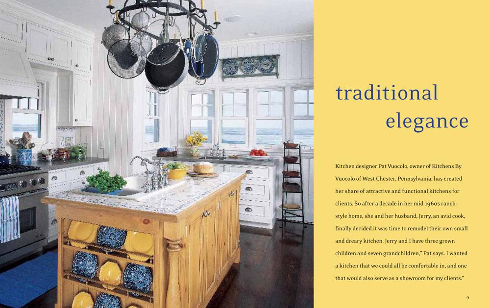kitchenschapter1a-1.jpg