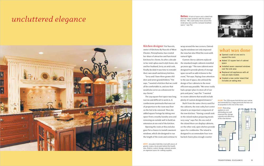 kitchenschapter1a-2.jpg