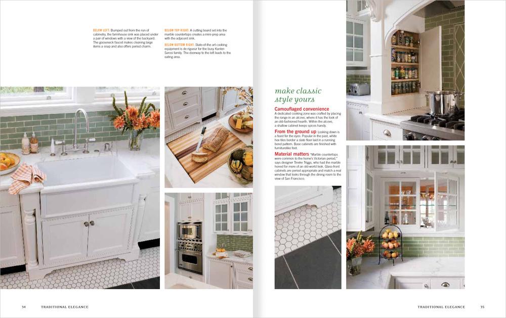 kitchenschapter1a-14.jpg