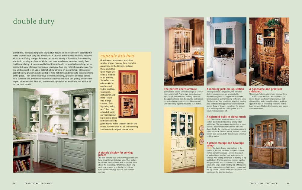 kitchenschapter1a-16.jpg