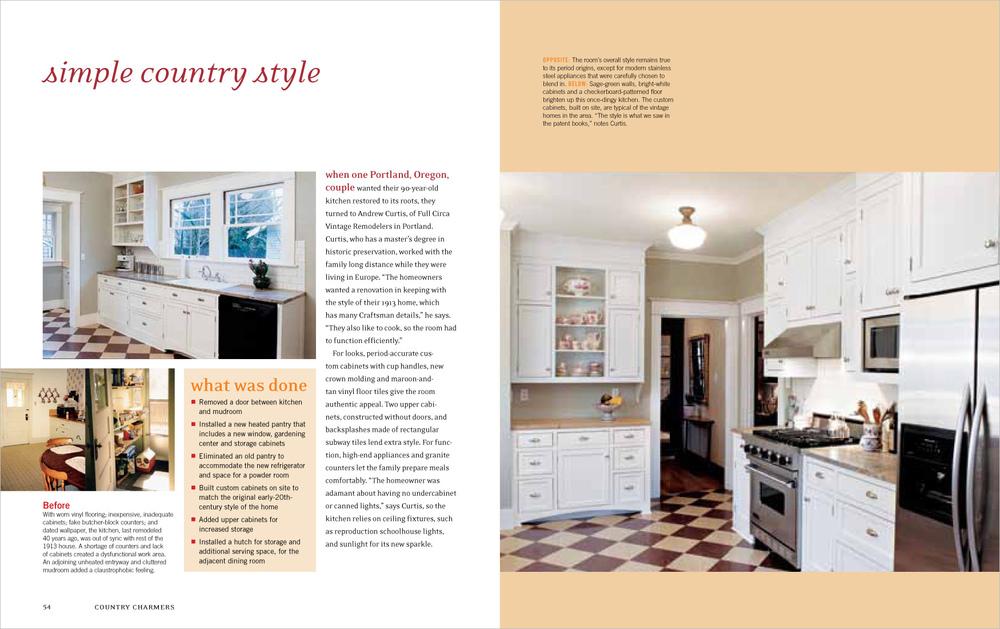 kitchenschapter2a-8.jpg