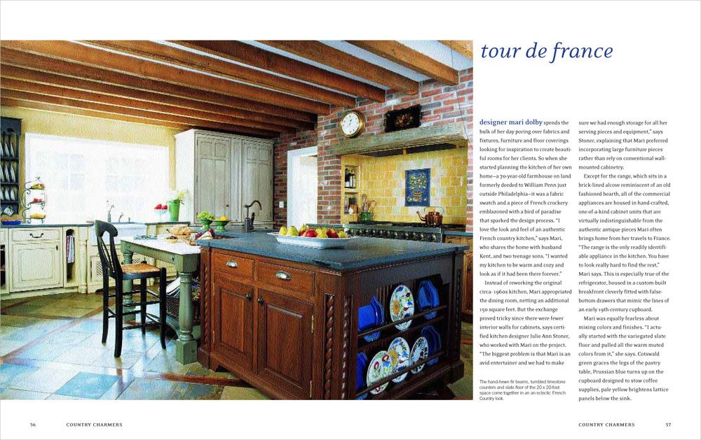 kitchenschapter2a-9.jpg