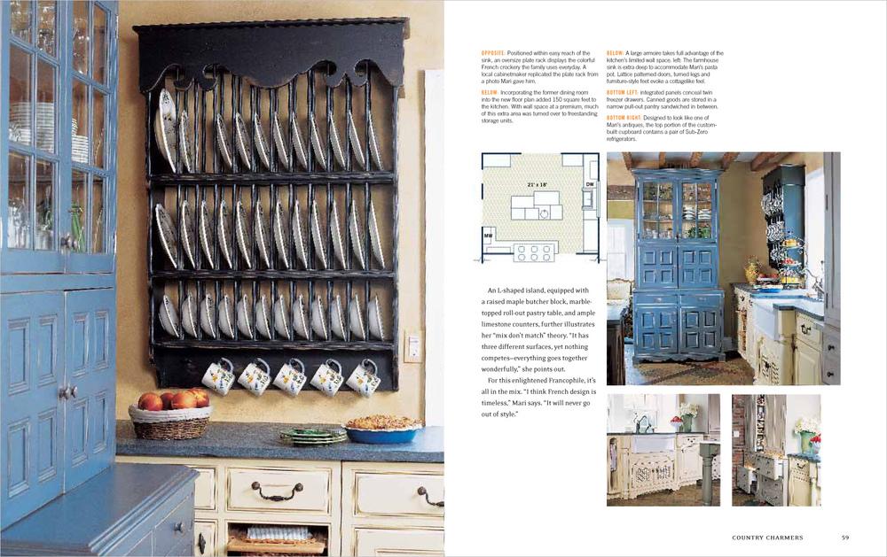 kitchenschapter2a-10.jpg