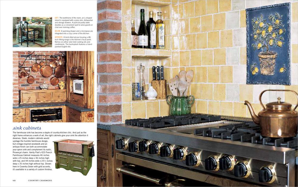 kitchenschapter2a-11.jpg