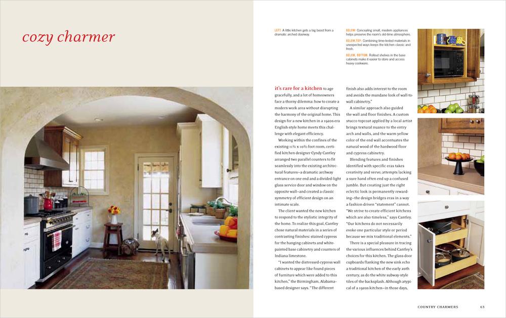 kitchenschapter2a-12.jpg