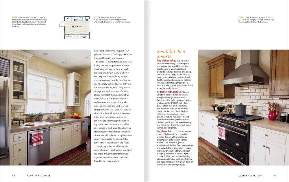 kitchenschapter2a-13.jpg