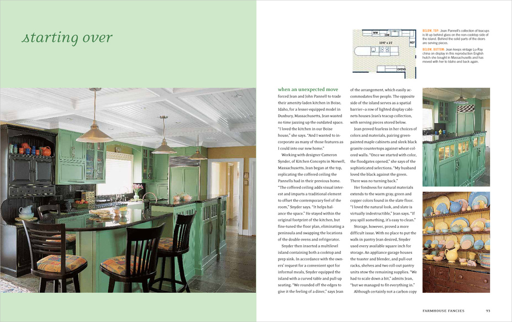kitchenschapter3-13.jpg